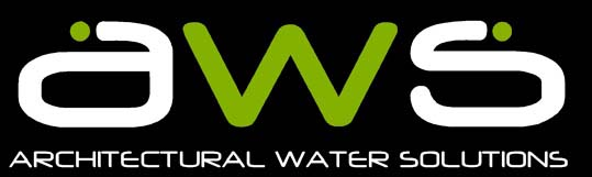 Architectural Water Solutions